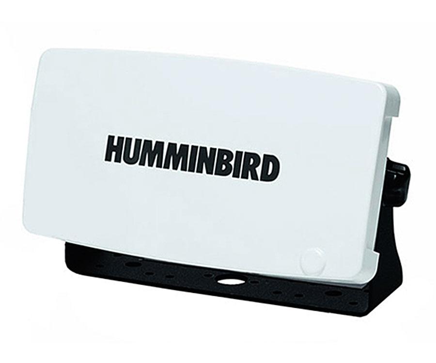 Защитный чехол Humminbird UC 2