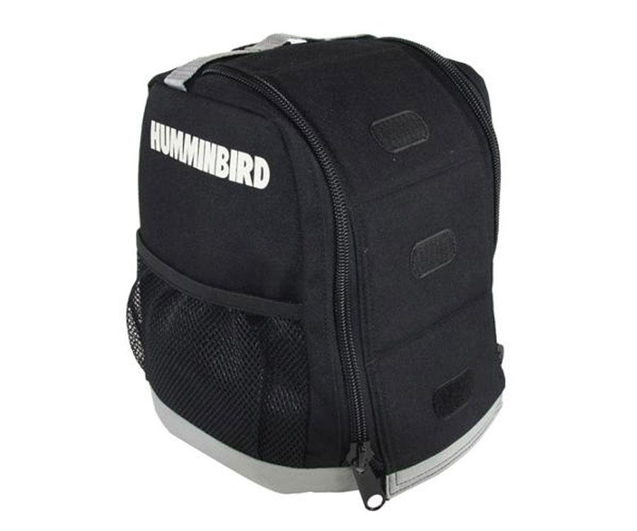 Переносной мягкий кейс-рюкзак Humminbird PTC UNB