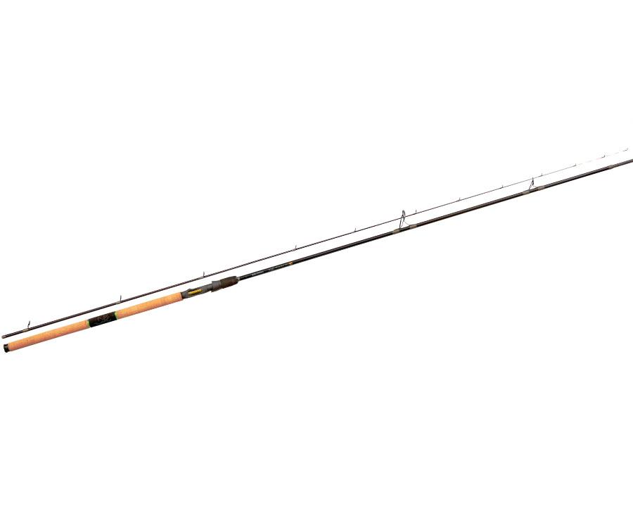 Фидерное удилище Browning King Feeder 3.6м Power River 140г
