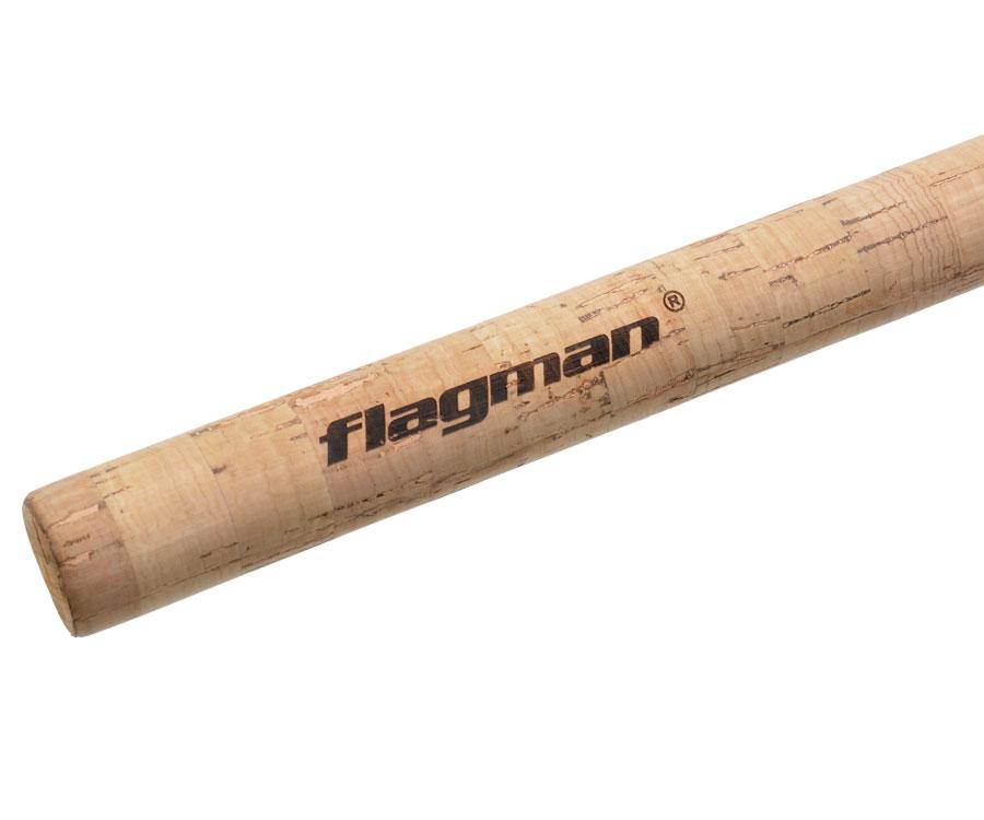 Матчевое удилище Flagman Squadron PRO Ultralitght Match 420 3-15