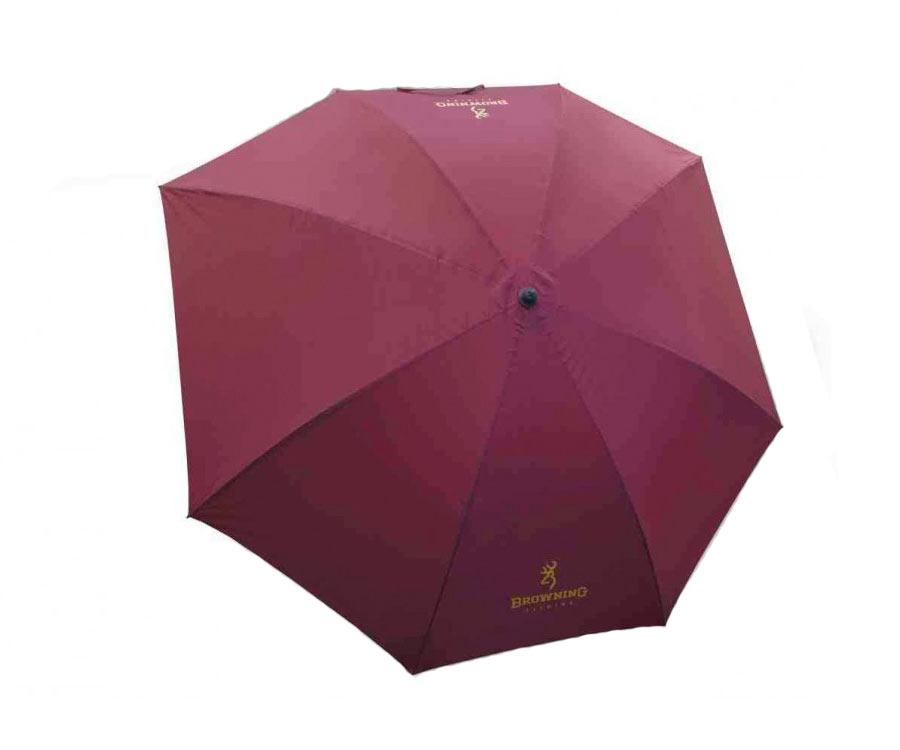 Зонт Browning Xitan Fibre Framed Umbrella 2.5 м