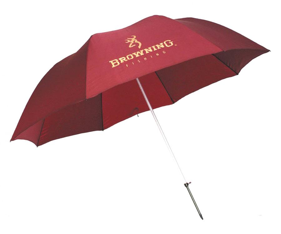 Зонт Browning Umbrella 2.5 м