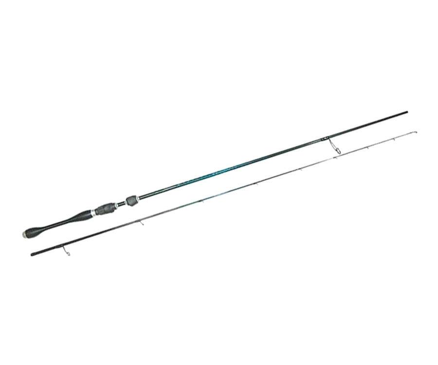 Спиннинговое удилище St.Croix Legend Xtreme ML 2,28м 3,5-10,5г Ex-Fast