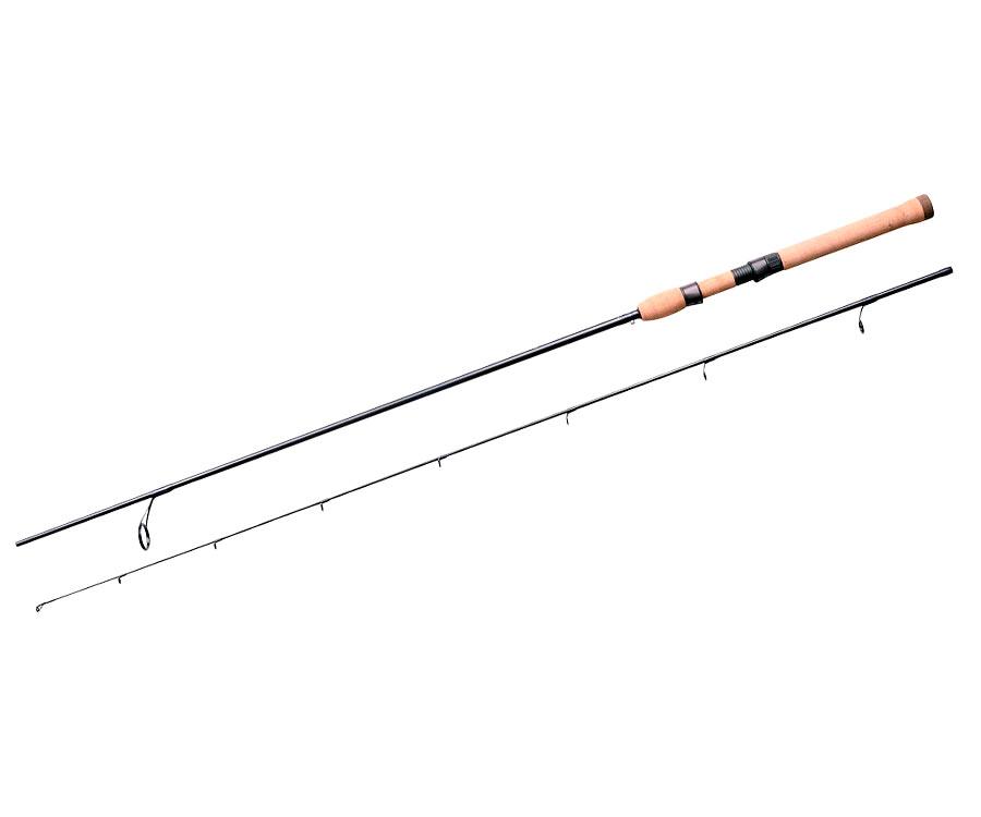 Спиннинговое удилище St.Croix Avid L 1.98м  1.75-7г Fast