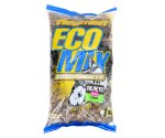 Пеллетс Flagman Eco Mix горох 10 мм