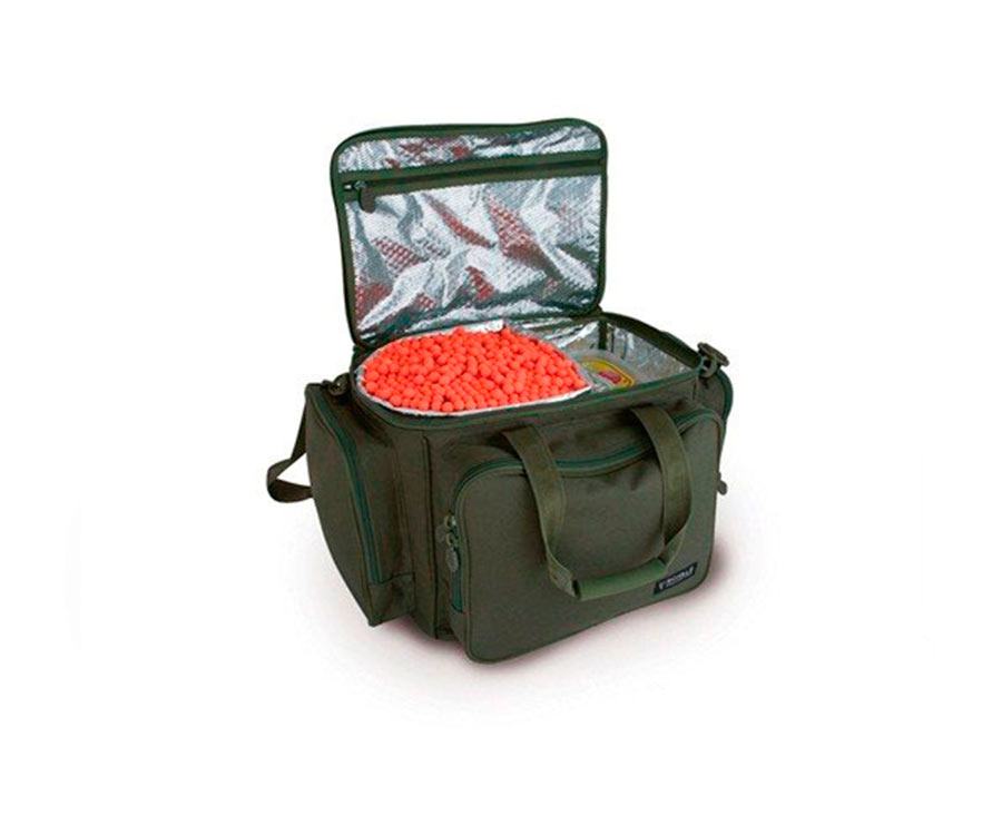 Сумка для снастей и бойлов FOX Royale Baitbag