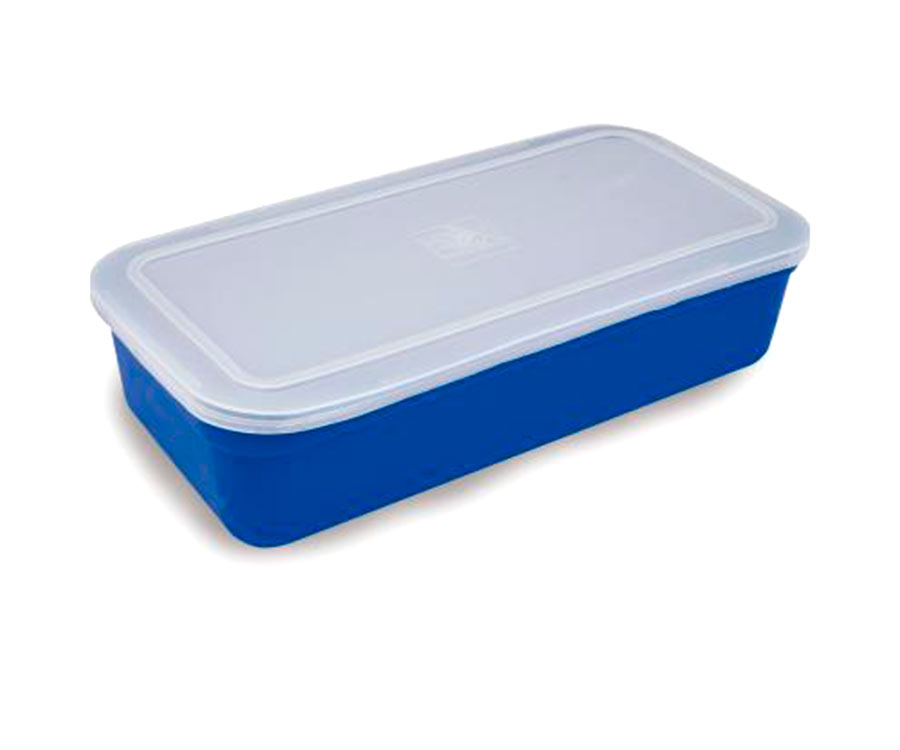 Емкость для насадки Preston Large Bait Tubs