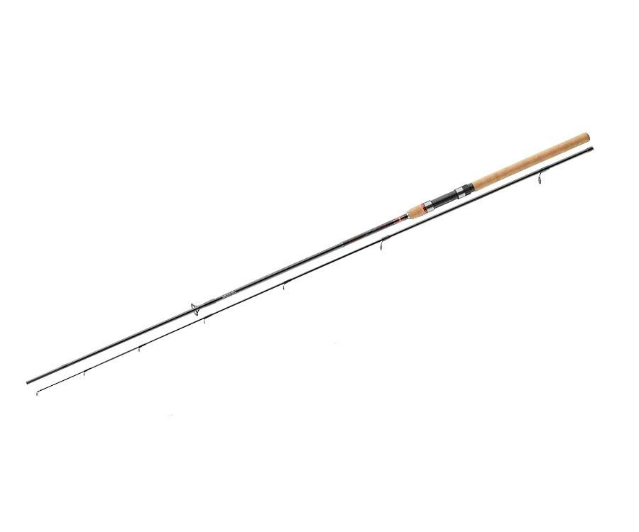 Спиннинговое удилище Daiwa Ninja Jigger 2.70м 7-28г