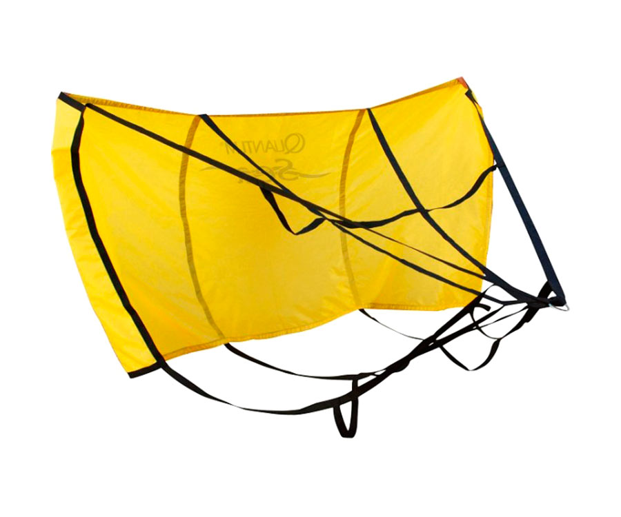 Якорь-парус Quantum Drift Bag XXL 140х100 см