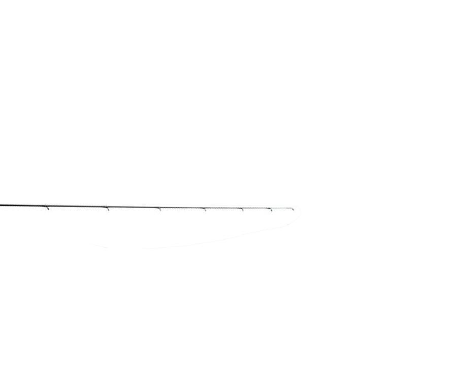 Вершинка для фидерного удилища Preston Absolute+Excel Super №1 Light