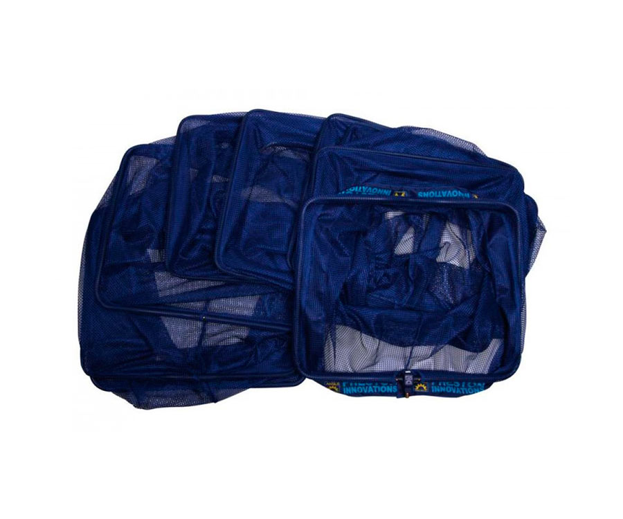 Садок Preston Metre Quick Dry Keepnet 4м