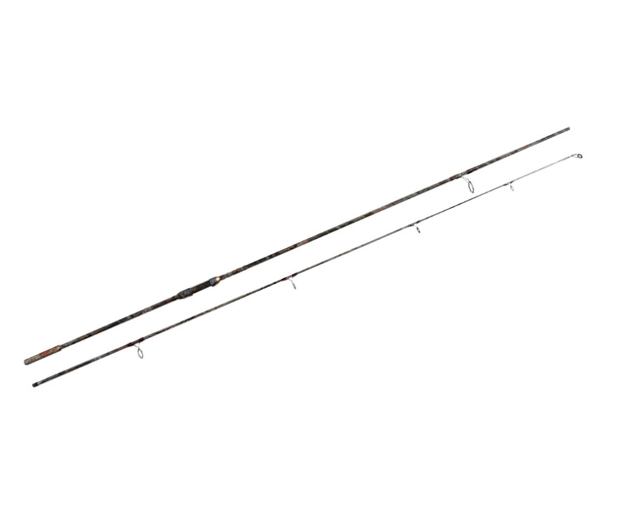 Карповое удилище Milo Four Seasons Rods Carp