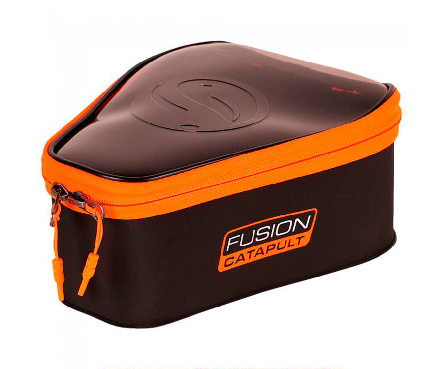 Чехол для рогаток Guru Fusion Catapult Bag