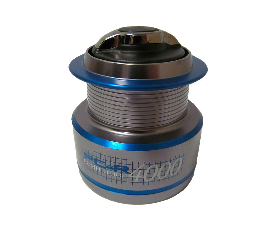 Запасная шпуля Preston для PCR 6000 Spool