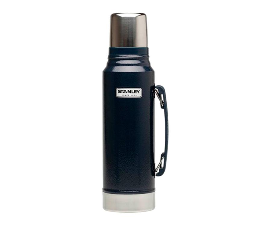 Купить Термос Stanley Classic Vacuum Flask 1 L