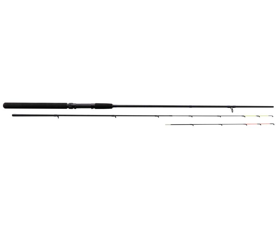 Пикерное удилище Flagman Magnum Black Picker 2.40м