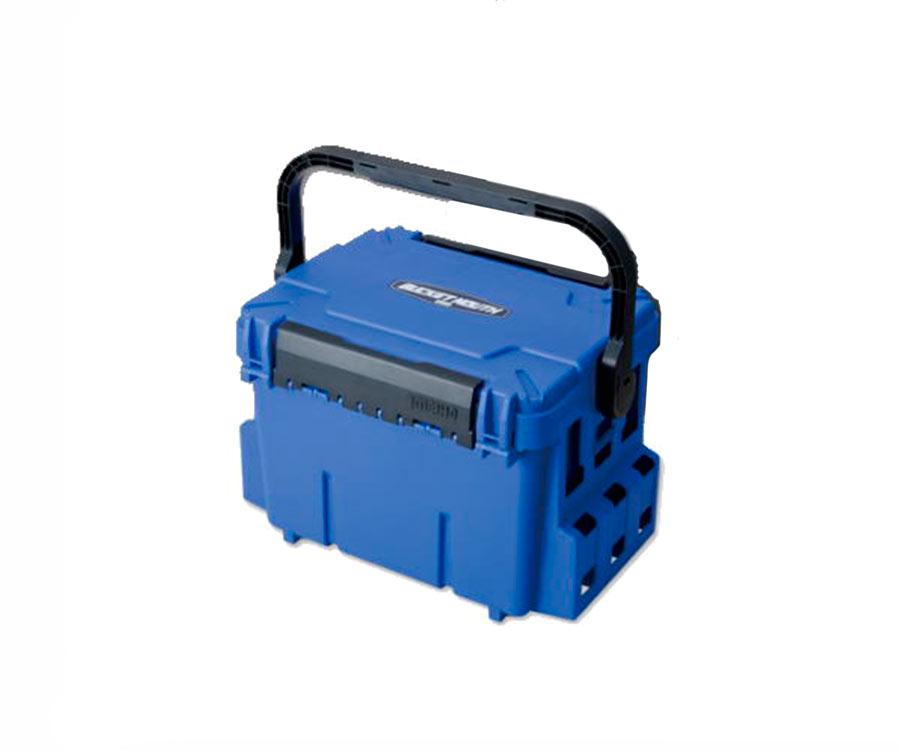Ящик-сиденье Meiho Versus BM-7000 Blue