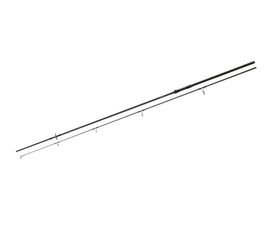 Карповое удилище 2-х секц. Daiwa Black Widow 17 3.90m 3.50lbs