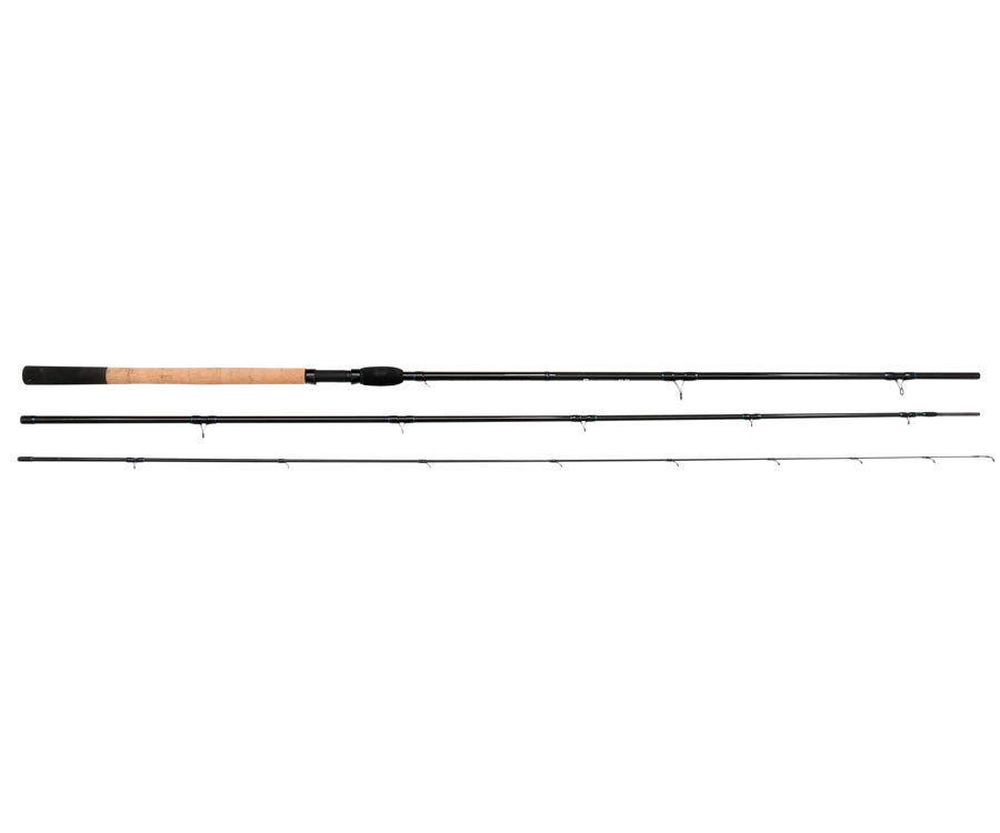 Матчевое удилище Flagman Sherman Pro Match 4.20м 3-15г