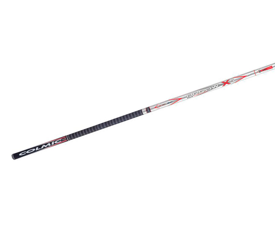 Маховое удилище Colmic Arrow 5м