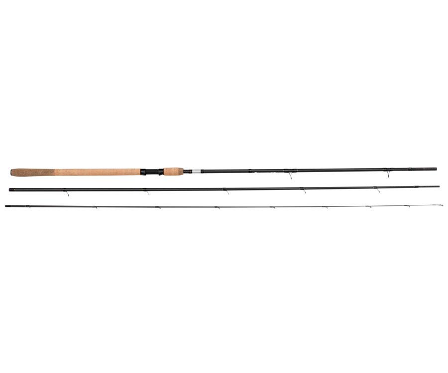 Матчевое удилище Flagman Armadale Match 4.2м 5-20г