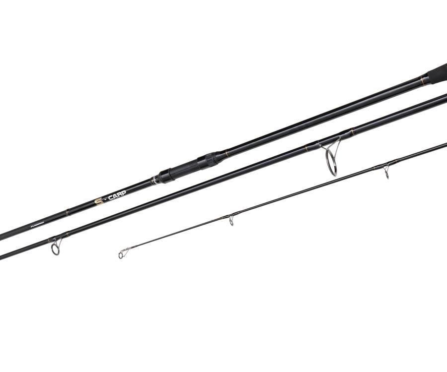 Сподовое удилище 3-х секц. Flagman S-Carp Spod 3.60м 4.5lb