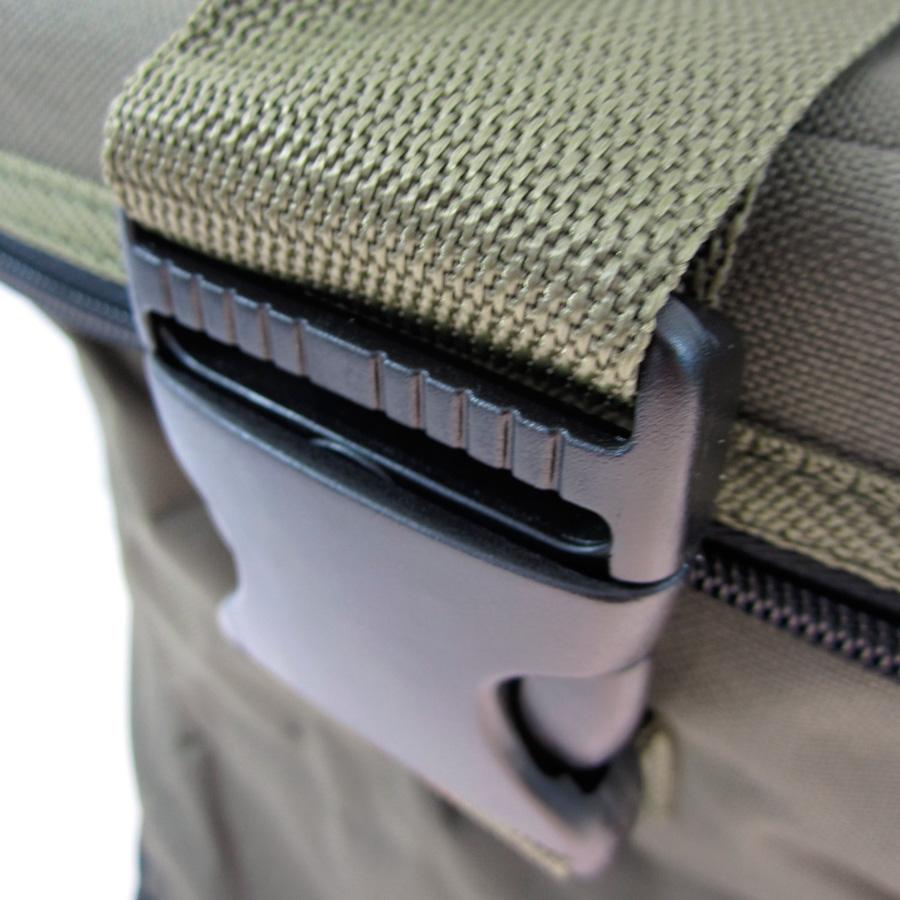 Термосумка ESP Cool Bag 32l