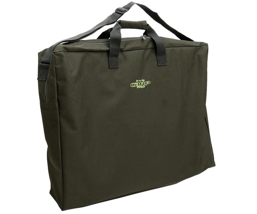 Универсальный чехол-сумка Carp Pro Chair Bag Original