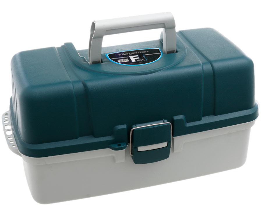 Ящик Flagman пластиковий XL