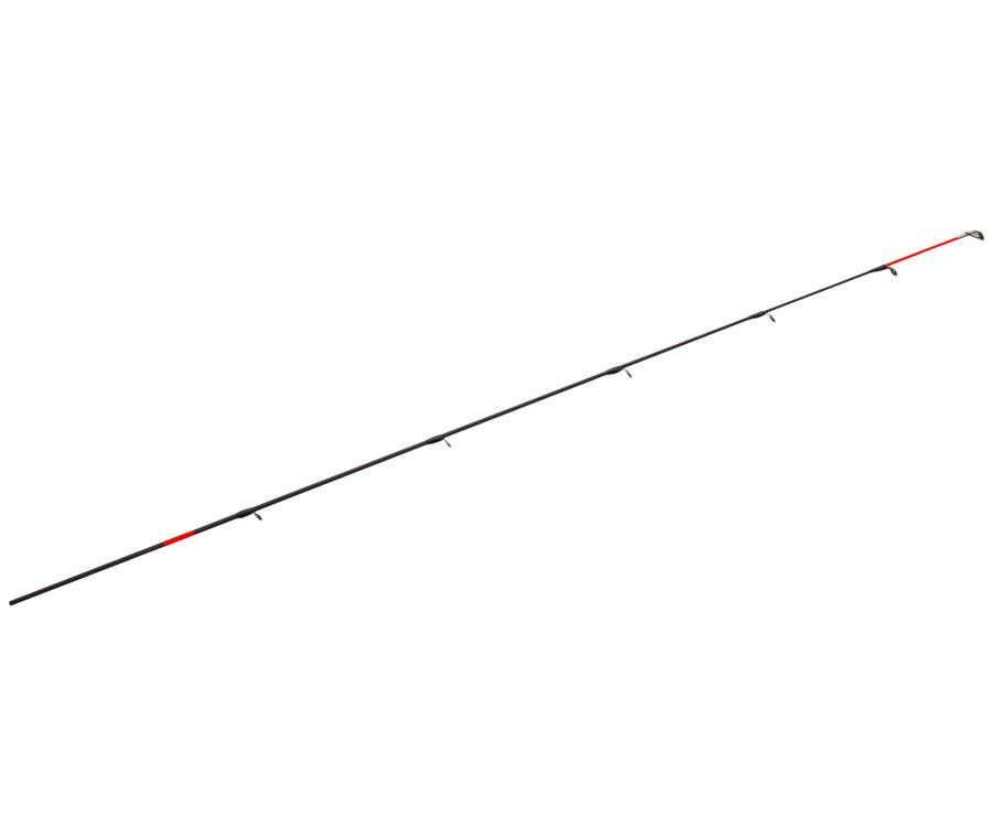 Вершинка для фидера Flagman Armadale Feeder 420 160г 6oz carbon