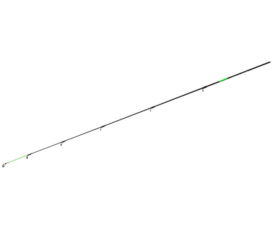 Вершинка для фидера Flagman Armadale Feeder 420 160г 3oz carbon
