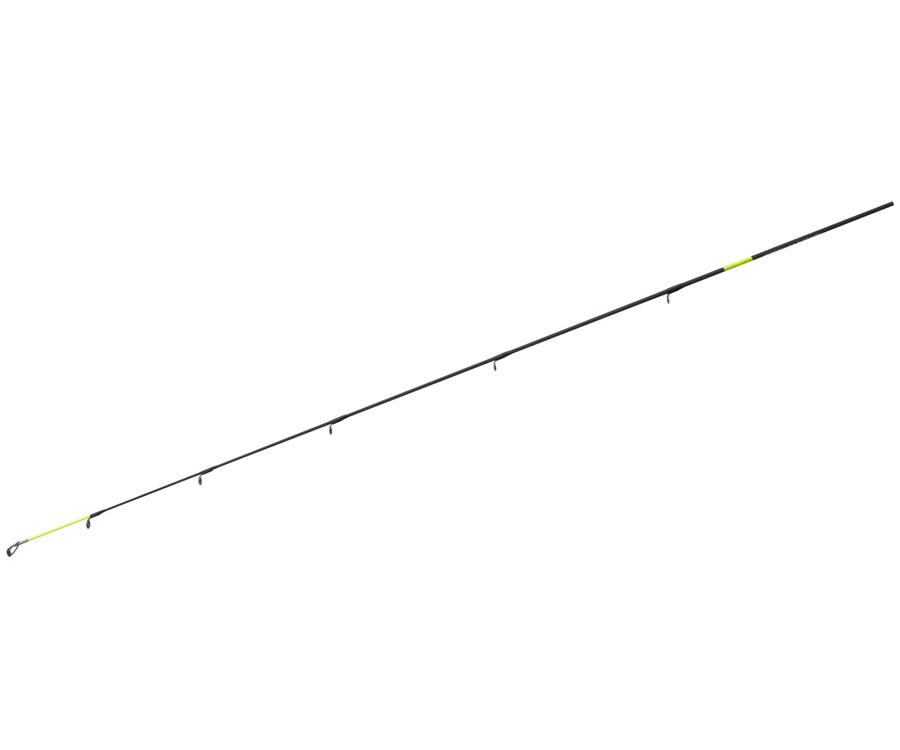 Вершинка для фидера Flagman Armadale Feeder 420 160г 4,5oz carbon