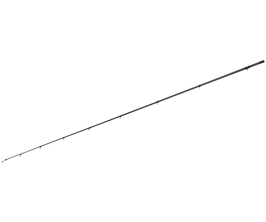 Верхнее колено для кастиногового удилища Flagman Prime MH 2.13м 10-28г