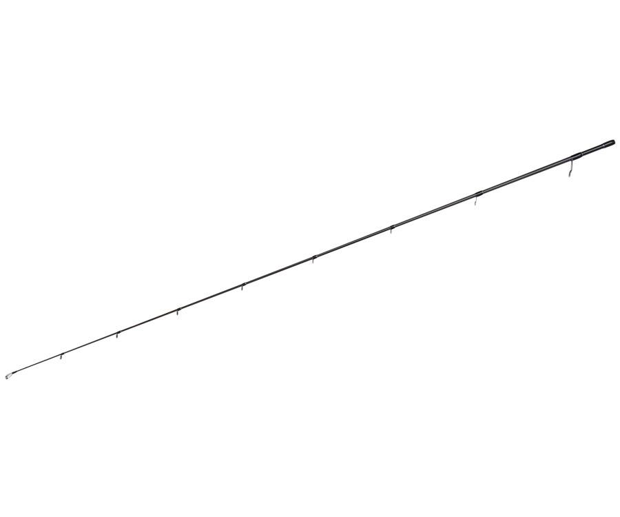 Верхнее колено для спиннингового удилища Flagman Prime M 2.13м 10-28г