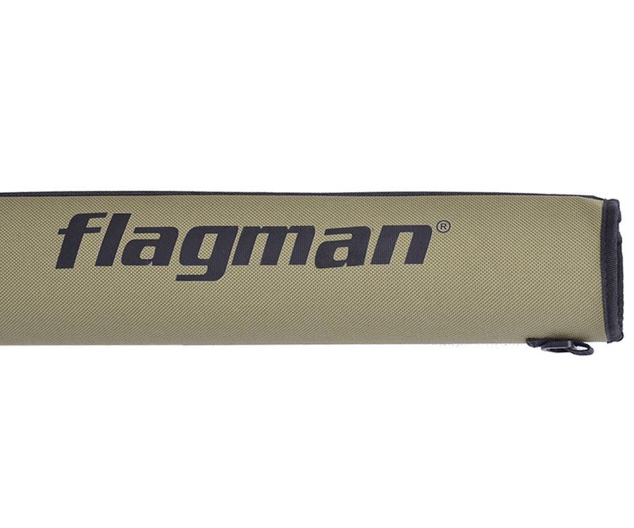 Тубус Flagman полужесткий 150см