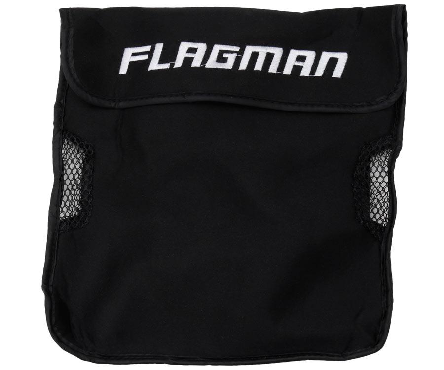 Катушка Flagman Armadale Big Pit Reel