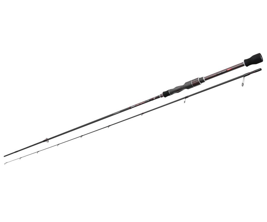 Спиннинговое удилище Flagman Neoterica 2.28м 2-10г