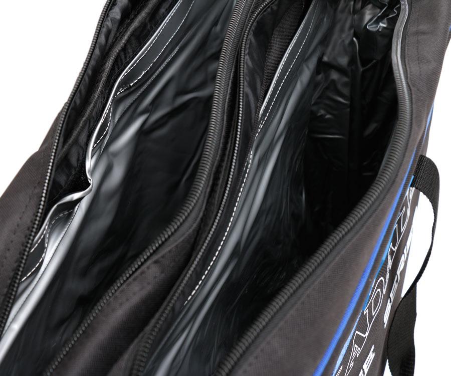 Сумка для садка Flagman Armadale Double Keepnet Bag