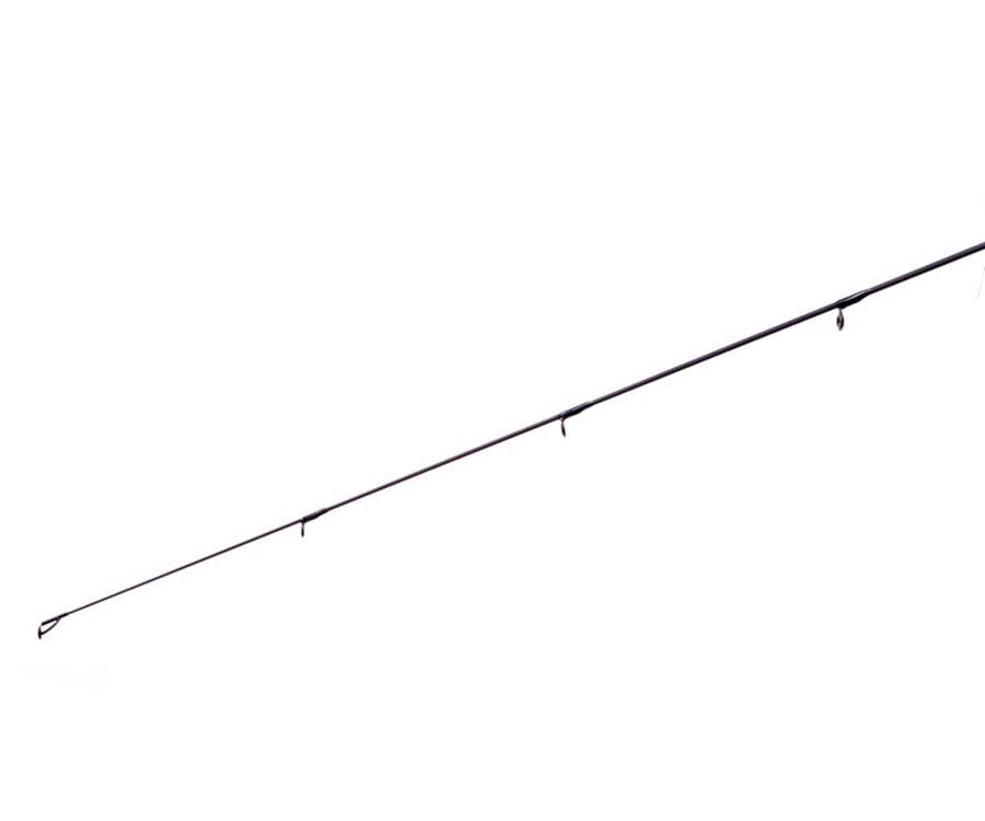 Верхнее колено для спиннингового удилища Flagman Invento 762L 2.28 м 1.5-8 г