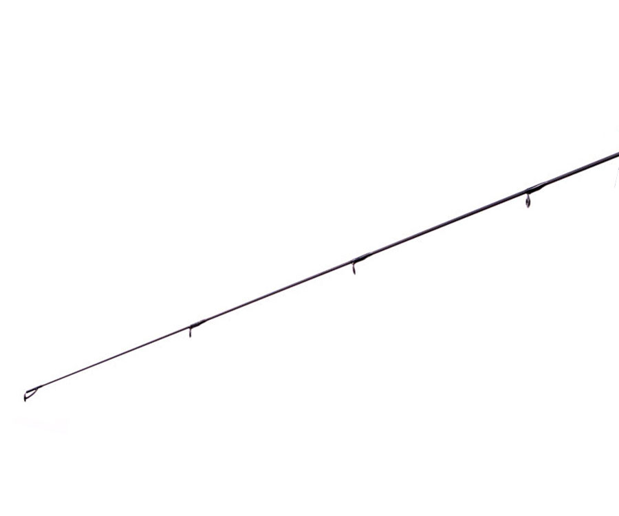 Верхнее колено для спиннингового удилища Flagman Invento 732L 2.20 м 1.5-8 м
