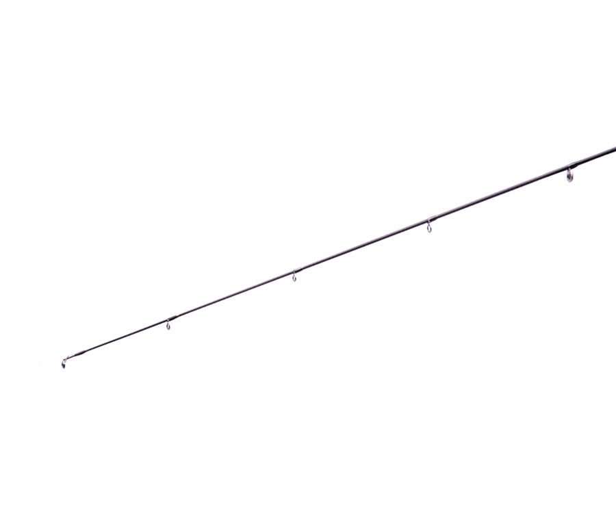 Верхнее колено для спиннингового удилища Flagman Patriot 2.1 м 5-20 г