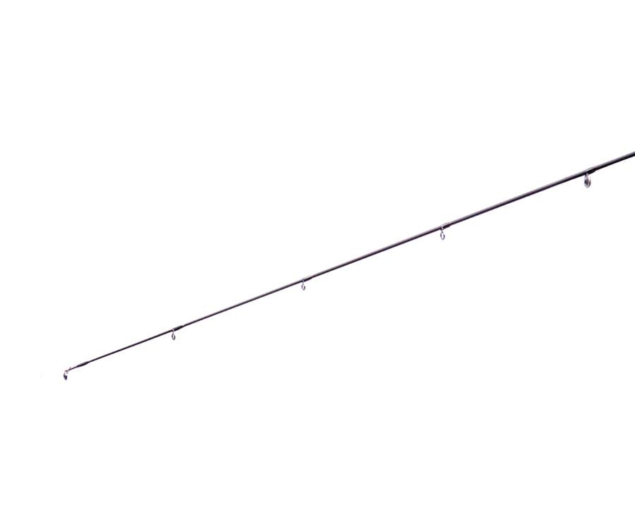 Верхнее колено для спиннингового удилища Flagman Patriot 2.4 м 3-15 г Solid