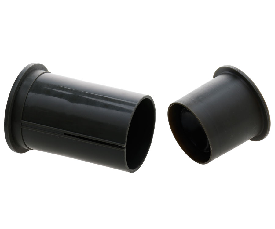 Шаролепка Carp Pro 60 мм