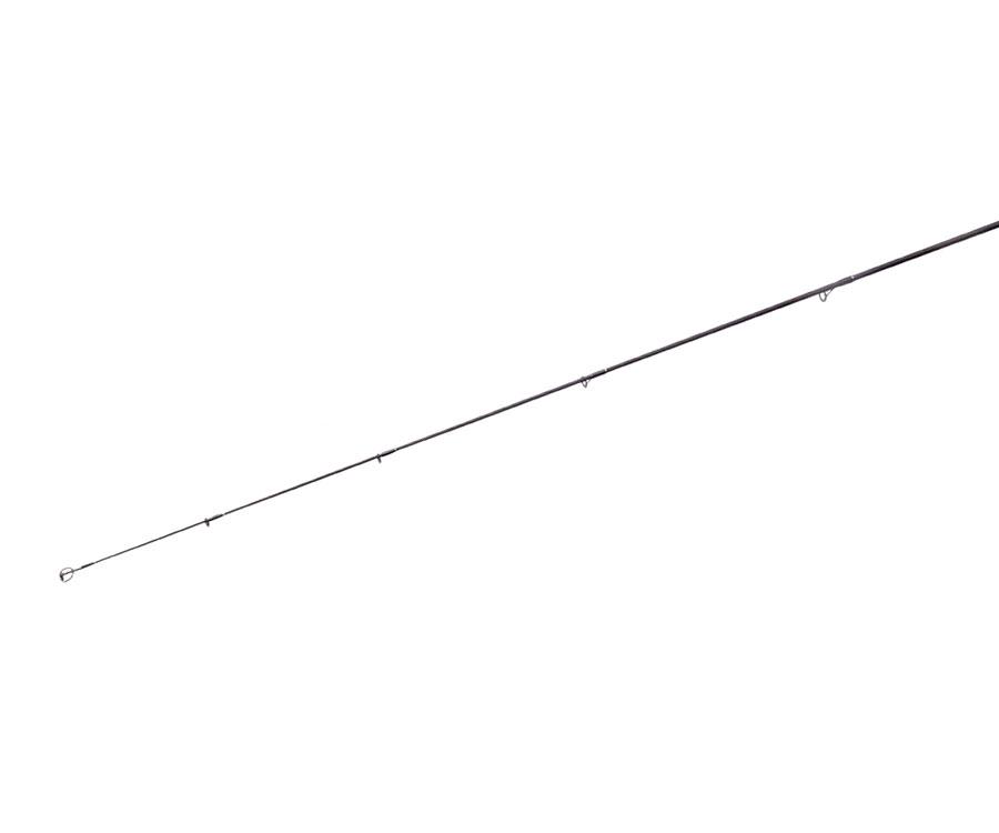 Верхнее колено для спиннингового удилища Flagman Tornado-Z 2.13 м, 7-21 г, Line 14 lb