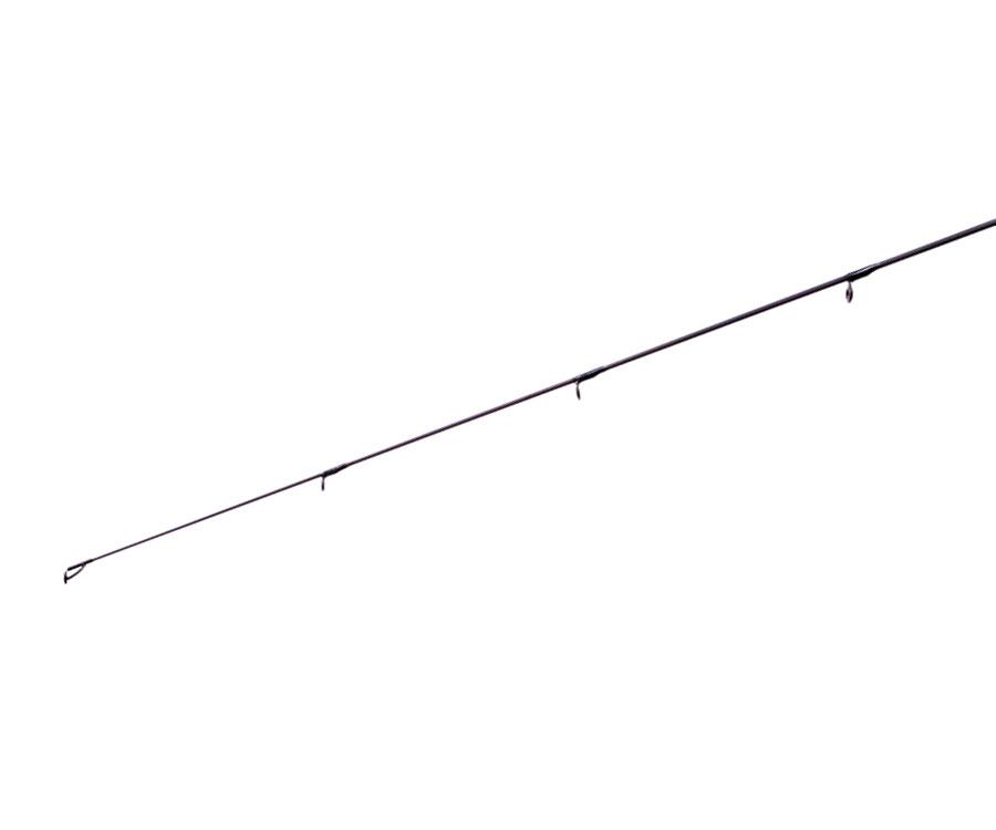 Верхнее колено для спиннингового удилища Flagman Team Snorter 86MHF2, 2.54 м, 10-35 г
