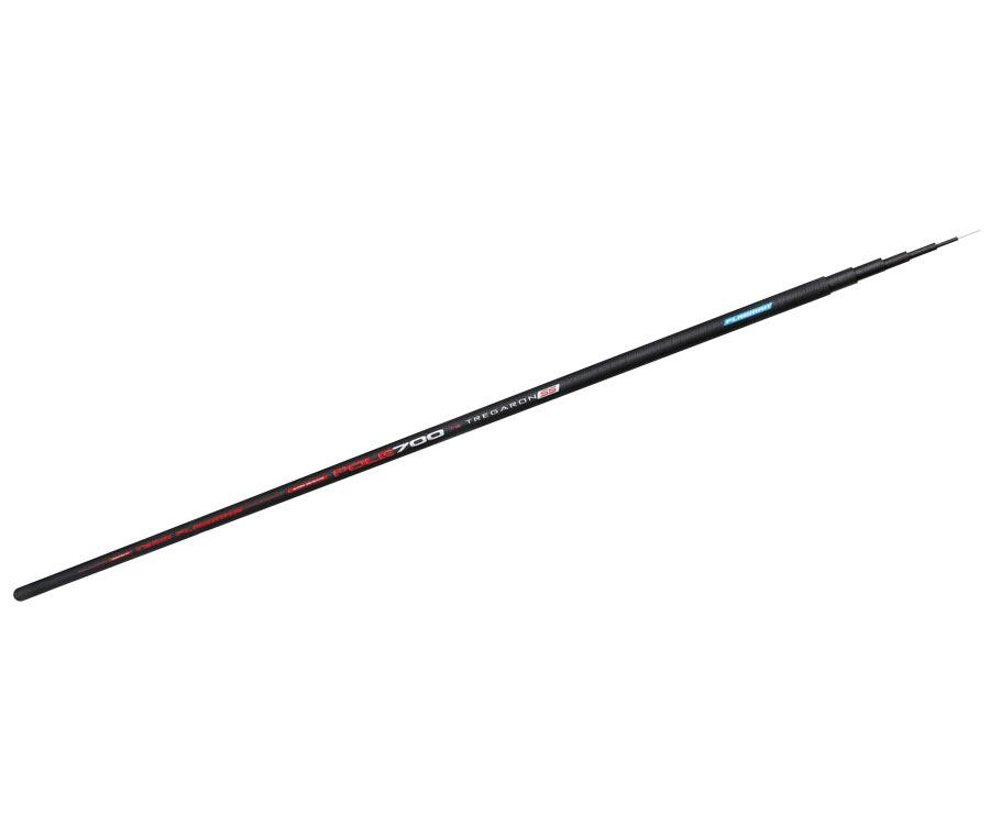 Маховое удилище Flagman Tregaron Pole 7m