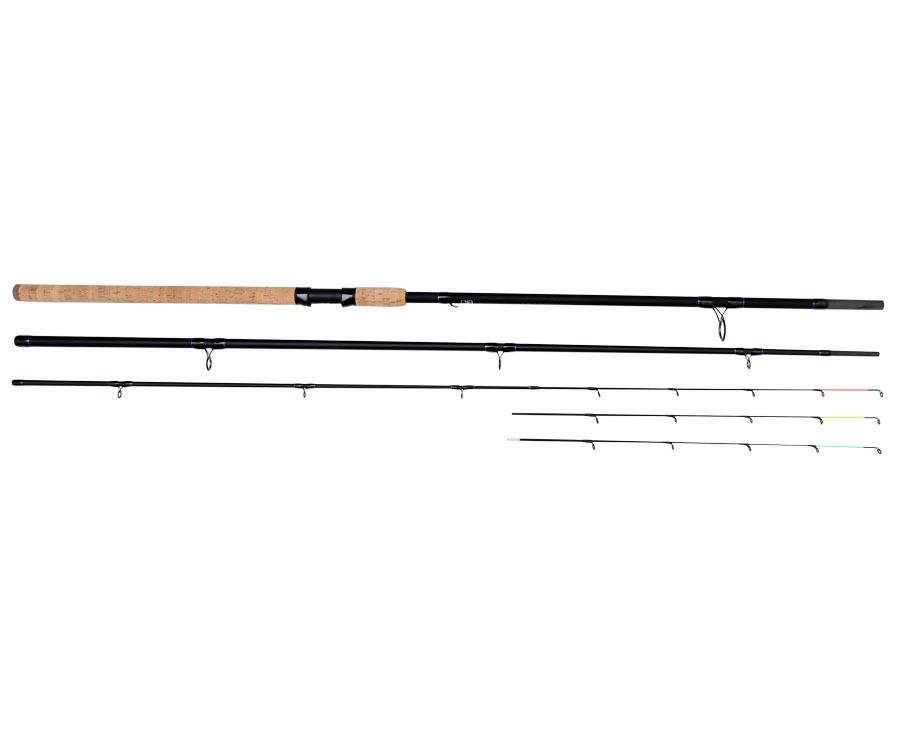Фидерное удилище Flagman Sensor River Feeder 3.60м 150г