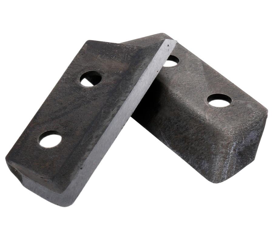 Сменные ножи для ледобура iDabur Стандарт-К 150