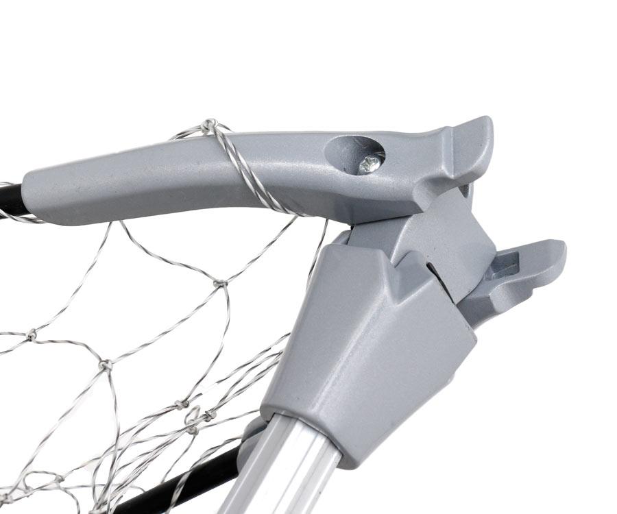 Подсака Flagman Landing Net 2,10 м, 60х60 см