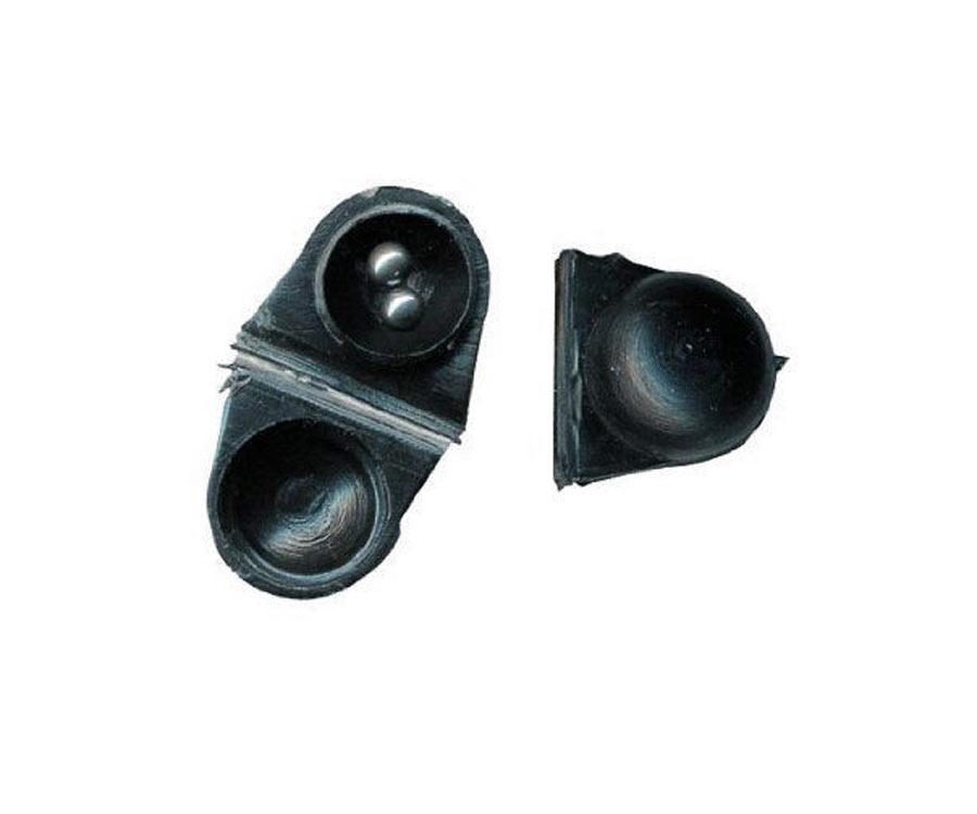 Купить Шумовая капсула Black Cat Sound Balls 5